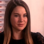 The Secret Life of the American Teenager Allies Season 4 Episode 21 (8)