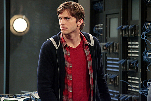 Two and a Half Men Season Finale: Oh Look! Al-Qaeda! (Season 9 Episode 24) (7)