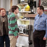 "Two and a Half Men Season Finale: ""Oh Look! Al-Qaeda!"" (Season 9 Episode 24) (13)"