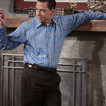 "Two and a Half Men Season Finale: ""Oh Look! Al-Qaeda!"" (Season 9 Episode 24) (10)"