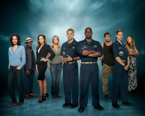 last resort abc cast 09