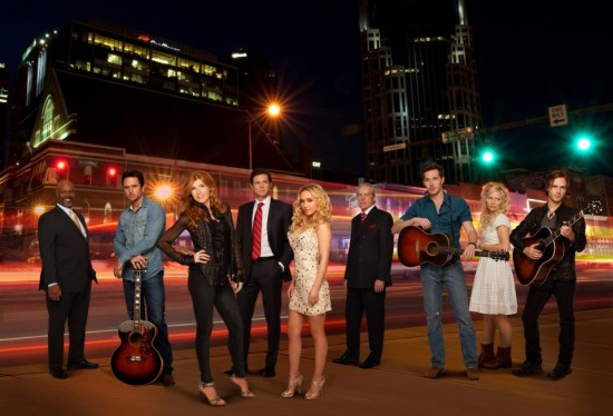 nashville abc cast 12