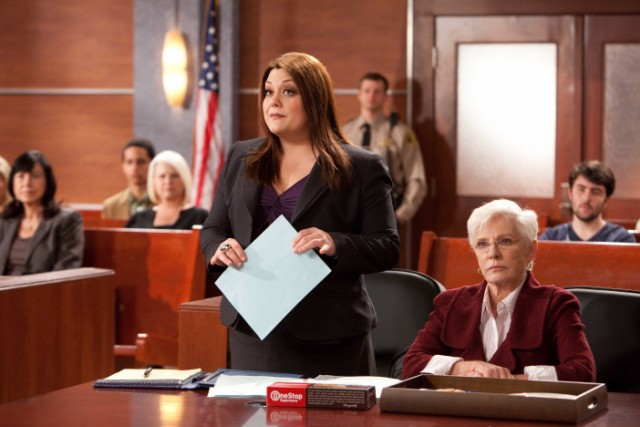 Drop dead diva freak show season 4 episode 3 tv equals - Drop dead diva season 5 episode 4 ...