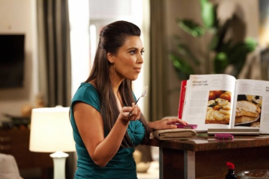 Drop dead diva home season 4 episode 2 7 223049 - Drop dead diva 7 ...