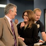 Major Crimes (TNT) Premiere Episode Photos (3)