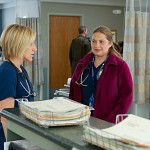 Nurse Jackie Season Finale 2012 Handle Your Scandal (3)