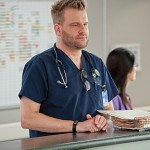 Nurse Jackie Season Finale 2012 Handle Your Scandal (2)