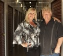 Storage Wars Season 3 (3)