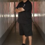 Storage Wars Season 3 (5)