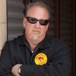 Storage Wars Season 3 (7)