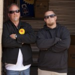 Storage Wars Season 3 (8)
