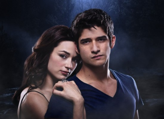 Watch a preview of teen wolf season 2 episode 2 shape shifted