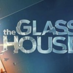 glass-house-abc-tv-show