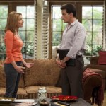 Anger Management (FX) Charlie Tries to Prove Therapy is Legit Episode 5 (3)