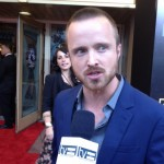 Breaking Bad Premiere (2)