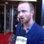 Breaking Bad Premiere (3)