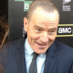 Breaking Bad Premiere (52)