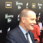Breaking Bad Premiere (59)