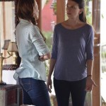 Bunheads (ABC Family) Better Luck Next Year Episode 4 (5)