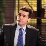 Drop Dead Diva Crushed Season 4 Episode 7 (3)
