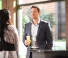 Drop Dead Diva Crushed Season 4 Episode 7 (4)