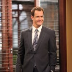 Drop Dead Diva Crushed Season 4 Episode 7 (5)