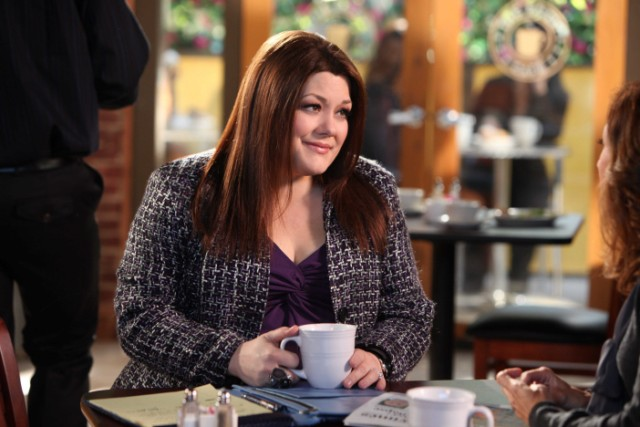 Drop dead diva rigged season 4 episode 6 6 226137 - Drop dead diva season 5 episode 4 ...
