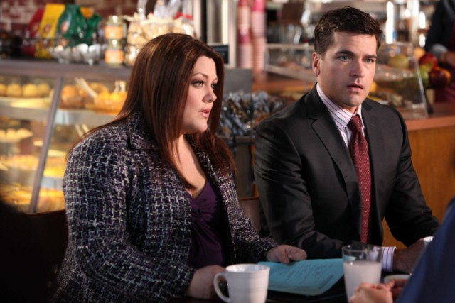 Drop dead diva rigged season 4 episode 6 7 226138 - Drop dead diva season 4 episode 9 ...