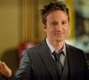 Franklin & Bash Last Dance Season 2 Episode 8