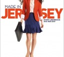 Made in Jersey CBS Poster