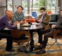 Men at Work (TBS) Season Finale