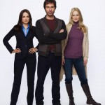 Perception (TNT) Cast  (4)