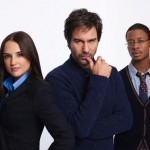 Perception (TNT) Cast  (9)