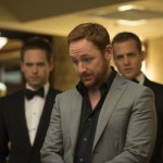 Suits (USA) All In Season 2 Episode 6 (4)
