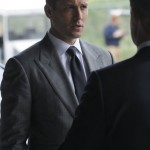 Suits (USA) Discovery Season 2 Episode 4 (2)