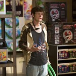 "Weeds ""Red in Tooth and Claw"" (Season 8 Episode 5) (3)"