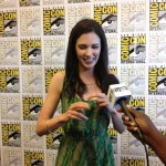 alphas int comic-con 2012 10