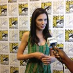alphas int comic-con 2012 11