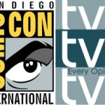 comic con 2012 tv equals image2