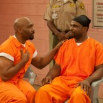 Anger Management (FX) Charlie's Patient Gets Out of Jail Episode 7 (2)