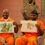 Anger Management (FX) Charlie's Patient Gets Out of Jail Episode 7 (3)
