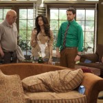 Anger Management Season Finale Charlie Gets Romantic Episode 10