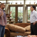 Anger Management Season Finale Charlie Gets Romantic Episode 10 (5)