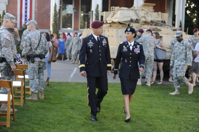 army wives season 6 episode 19 tvtraxx