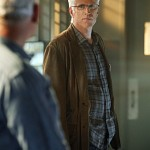 CSI Season 13 Premiere Karma To Burn (6)