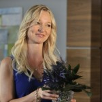 Covert Affairs Loving The Alien Season 3 Episode 7 (4)