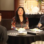 Drop Dead Diva Family Matters Season 4 Episode 11 (1)
