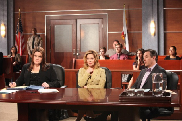 drop dead diva season 5 episode 4