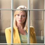 Drop Dead Diva Pick's and Pakes Season 4 Episode 12 (3)