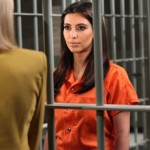 Drop Dead Diva Pick's and Pakes Season 4 Episode 12 (4)